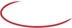 Center for Foot & Ankle Care
